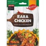 Rara Chicken