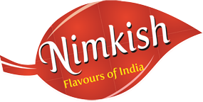 Nimkish Ready to Cook Spices